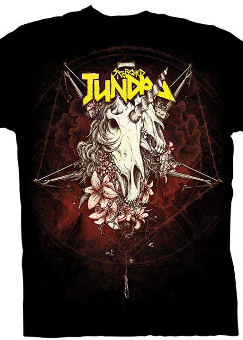 st2013-shirt